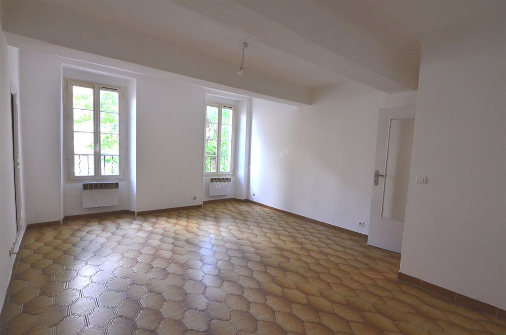 Appartement - LE MUY